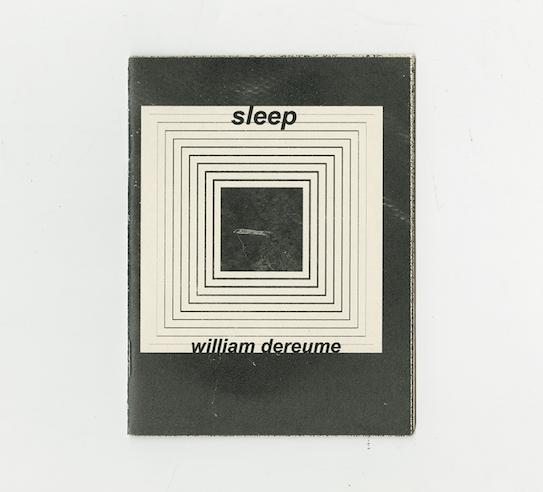 sleepCover